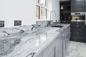 Best Image Result For Viscount White Granite Home Kitchen 400 x 300