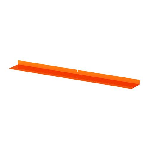 ikea fixa drill template orange tools supplies. Black Bedroom Furniture Sets. Home Design Ideas