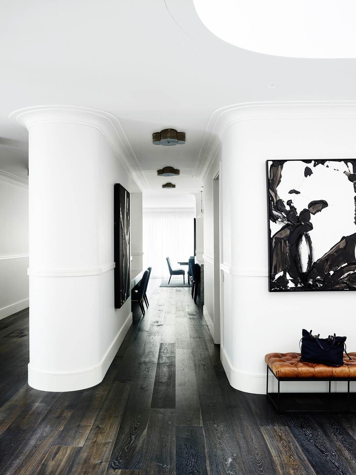 Sydney Art Deco Home By Interior Designer Greg Natale Art Deco
