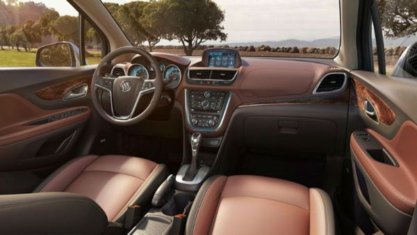Category Buick >> 2018 Buick Lacrosse Interior Buick Lacrosse Car Pictures And Cars