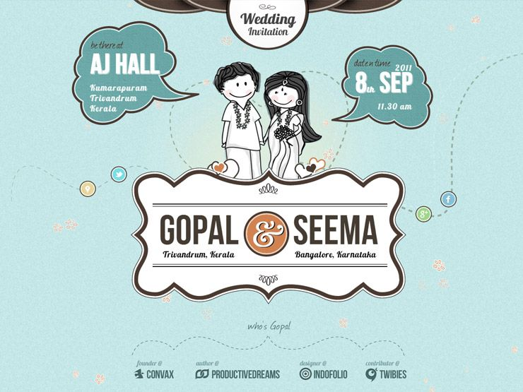 Wedding Invitation Website Invites Pinterest Wedding Website