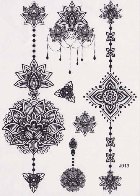 Dessin De Mandalas A Imprimer 14 Mandala Coloriage Adulte Via