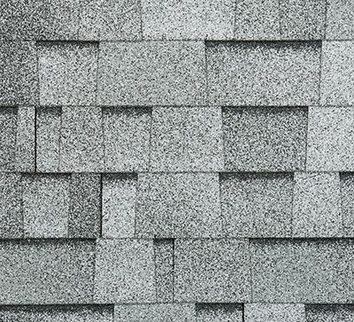 Malarkey Highlander Cs 174 Asphalt Roofing Shingles