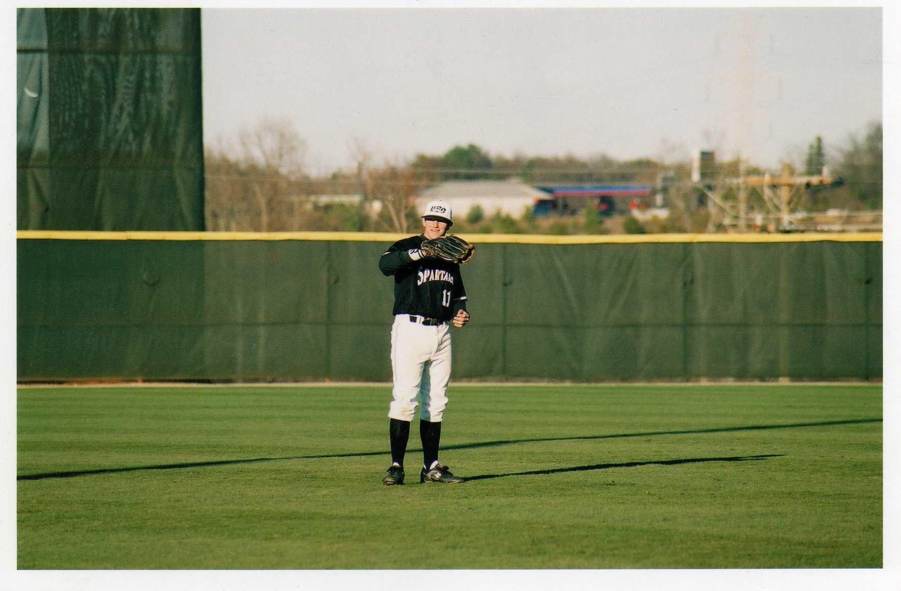 USC Upstate Baseball. Baseball Baseball, Sports, Soccer