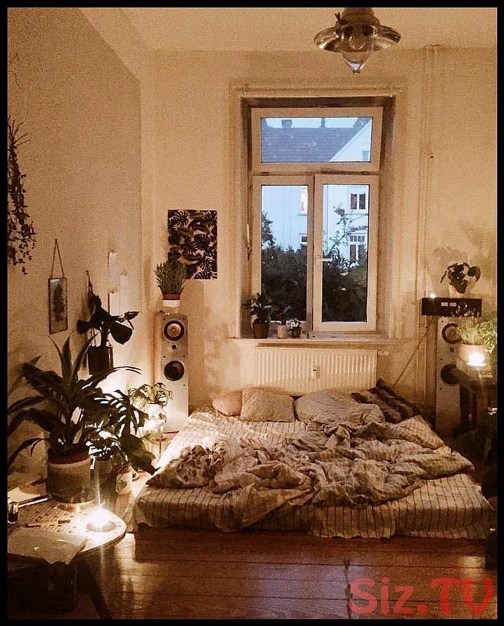 900 Tumblr Room Aesthetic Ideas Room Aesthetic Tumblr Rooms Bedroom Decor