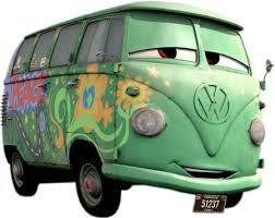 Resultado De Imagem Para Logo Carros 2 Disney Png Diy Party