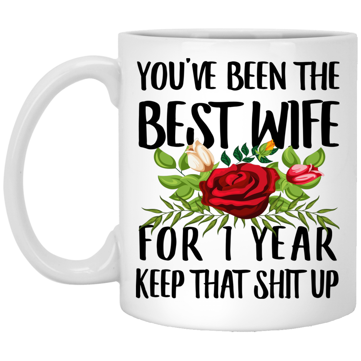 1 Year Marriage Anniversary Gifts For Her Wife Marriage