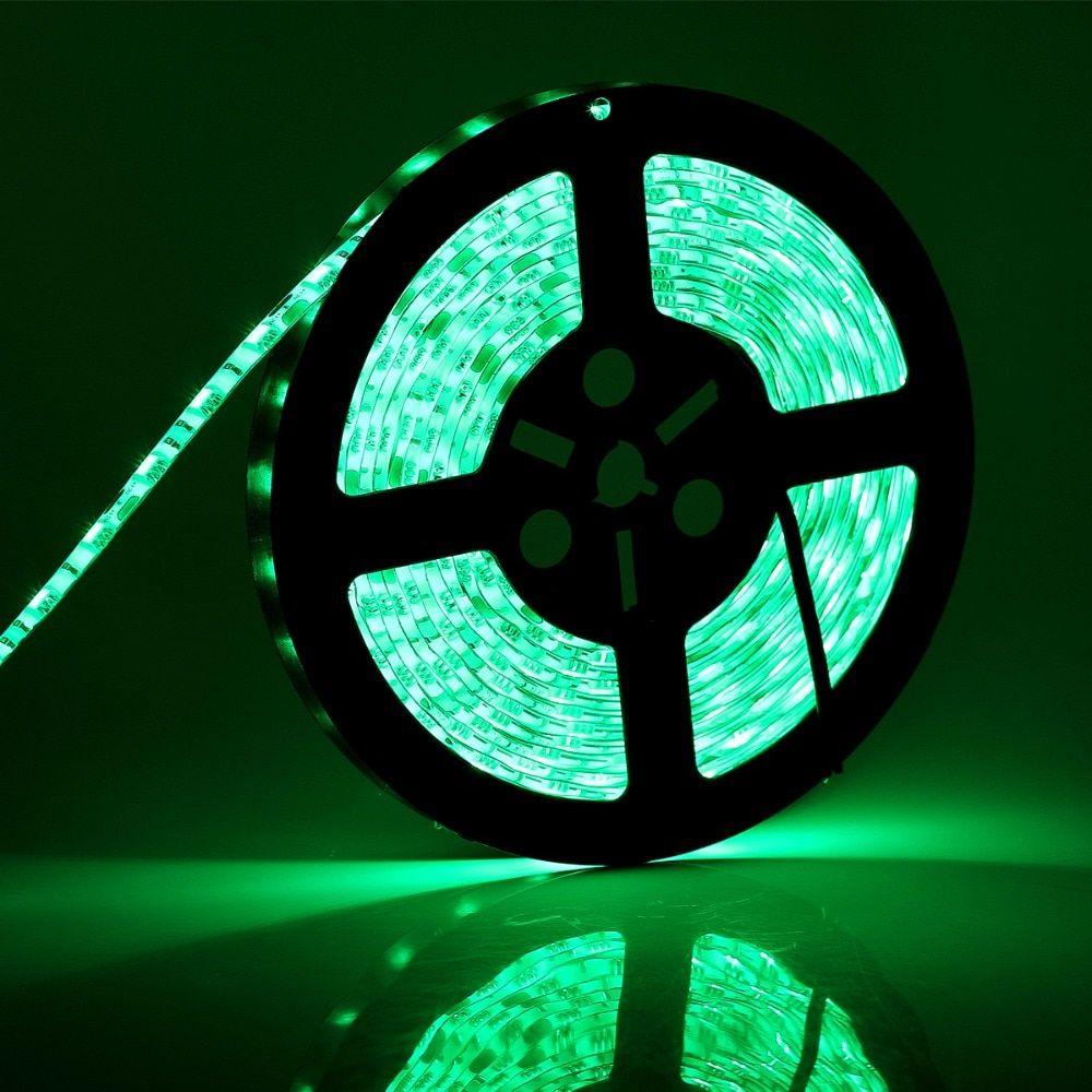Led Lighting  M