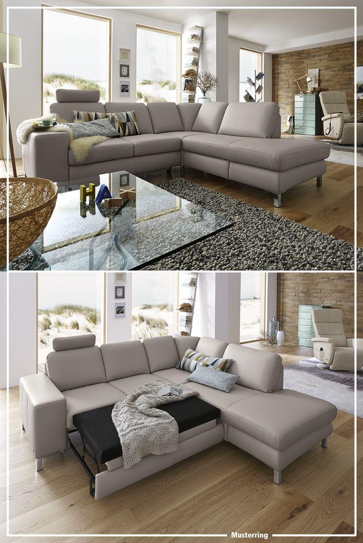 musterring mr 365 polsterm bel sitting polsterm bel sitting pinterest. Black Bedroom Furniture Sets. Home Design Ideas