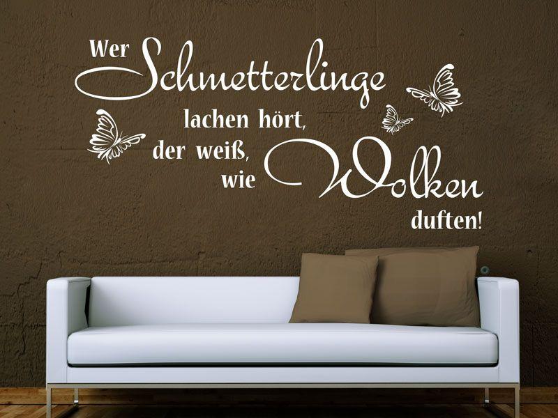 wwwgooglenl/blankhtml 1 wallpapers wandtattoos Pinterest - wandtattoo schlafzimmer sprüche