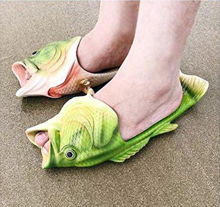 1d003c49ef77 Fish Sandals http   www.qlore.com fish-sandals