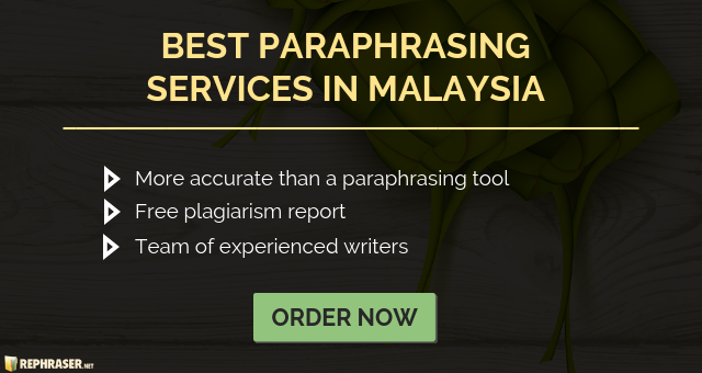 Professional Paraphrasing Malaysia Website Essay Online Tools Paraphrase