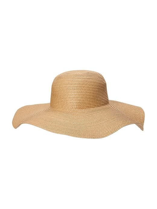 ed21ecfa25a 2018 New Pillbox Hat Women s Wide Brim Felt Bowler Fedora Hat Floppy Sun  Bowknot Cloche Cap Women s Large Hat 10 Colors outdoor