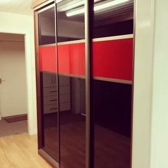 Sliding Doors by M&S Bedrooms Ltd specialists in fitted bedroom and home office furniture supplying to public and trade www.msbedrooms.co.uk 01204 694466