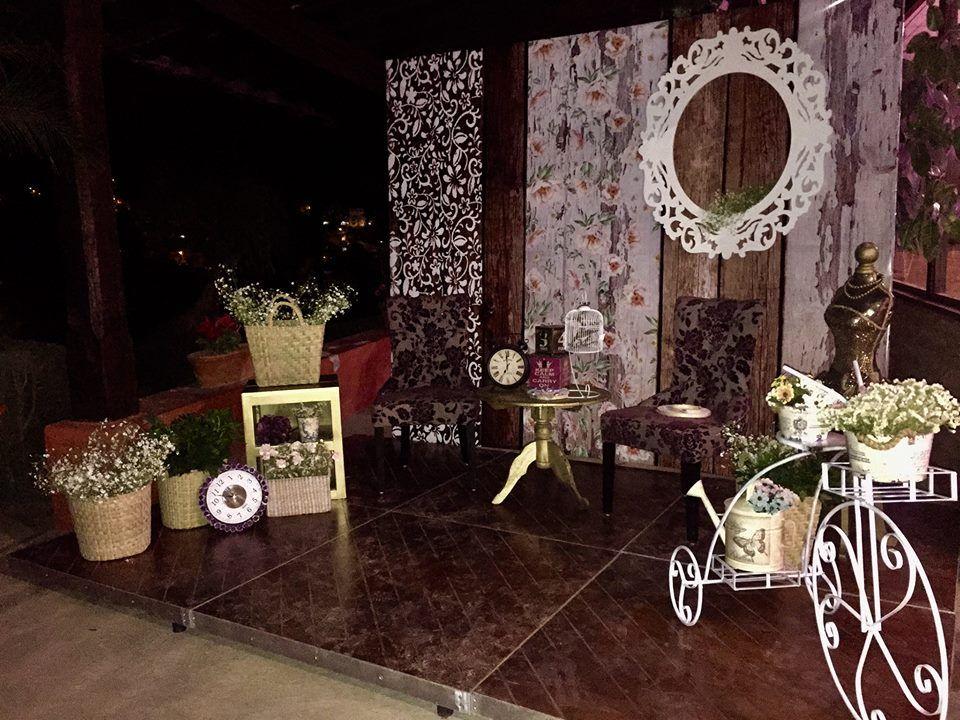 Bodas vintange quince a os vintage decoraciones vintange - Decoraciones bodas vintage ...