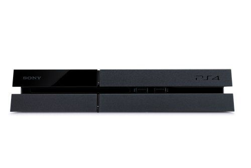 Sony Playstation 4 - fablife