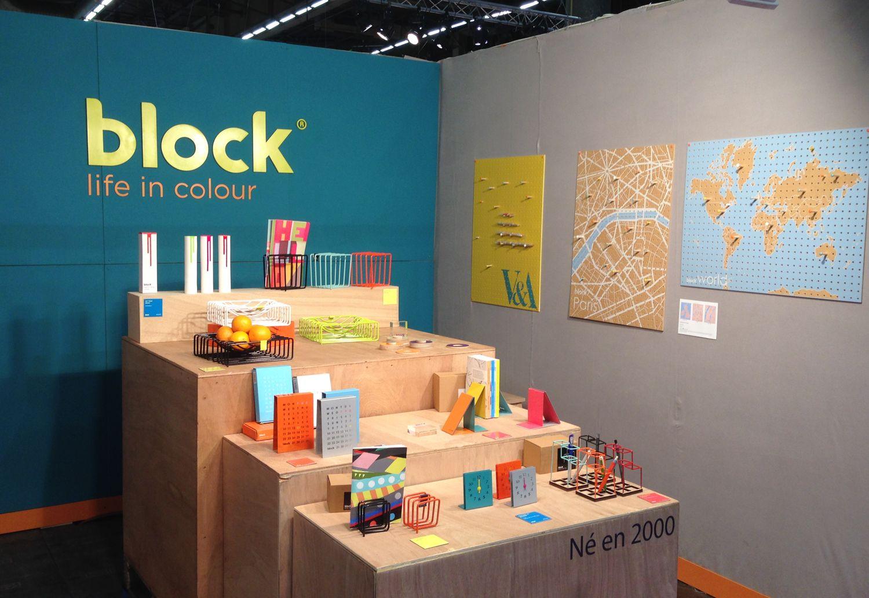 Exhibition Stall Icon : Hire web designer service exhibition stall hire service trivedi