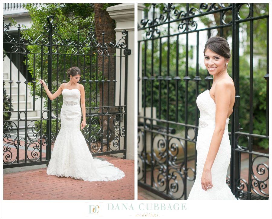 Historic+Charleston+Bridal+Portraits+0005+by+charleston+wedding+photographer+dana+cubbage