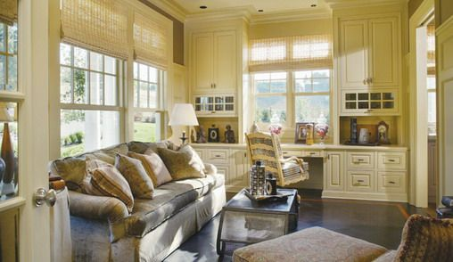 Living Room Office Ideas Best Images About Side Small Home Furniture