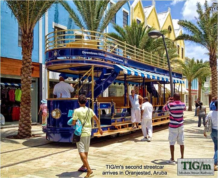 Explore The Beauty Of Caribbean: Best Way To Explore Oranjestad Aruba