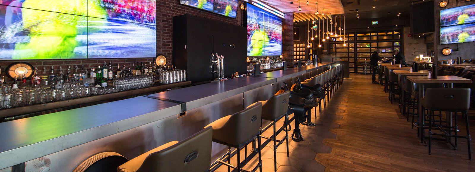 dec0815_yvr_b.jpg 1,600×580 pixels Sports bar, Bar grill