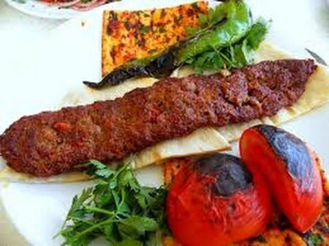 Dhaga kabab seikh kabab karachi special easy food recipes home made dhaga kabab seikh kabab karachi special easy food recipes home made youtube forumfinder Choice Image