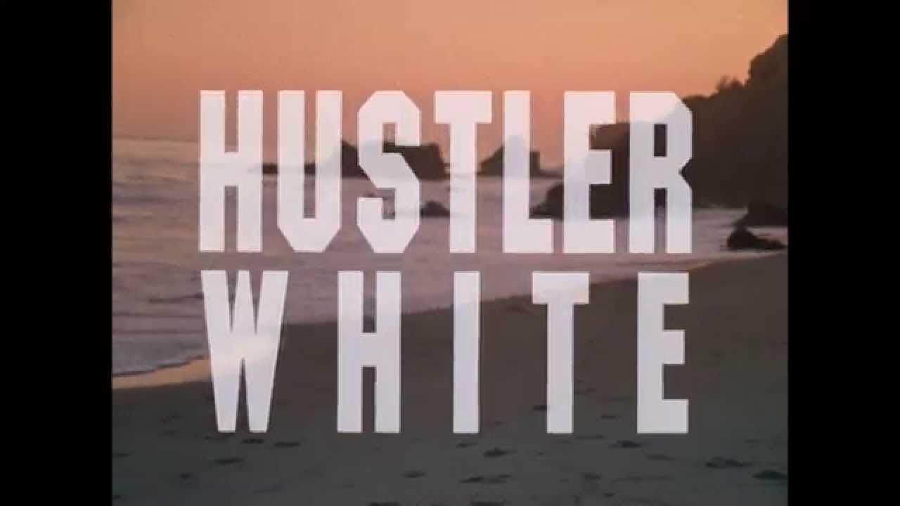 Hustler White Stream