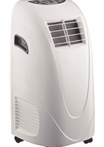 Top 10 Best Portable Air Conditioner Heater Combo Reviews In 2020 Portable Air Conditioner Portable Air Conditioner Heater Air Conditioner
