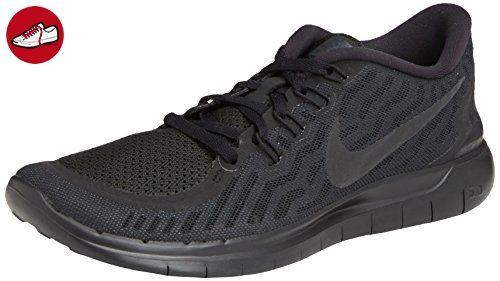 Beliebt Nike Free Run 5.0 Orange Laufschuhe 724383 601 Gr.42