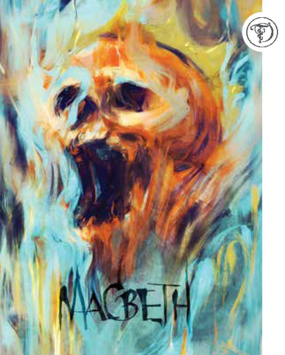 purpose of macbeth