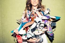 Google Image Result for http://girlinthelens.com/wp-content/uploads/2014/02/sjp-shoes4.jpg