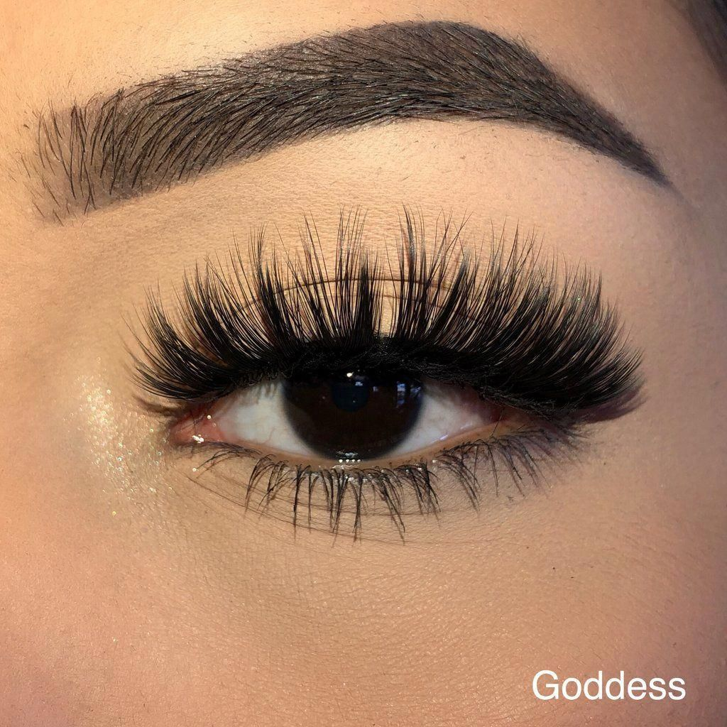 67bbb167f66bed964c1cea3ae88f9884 - How To Get Semi Permanent Lashes Off At Home