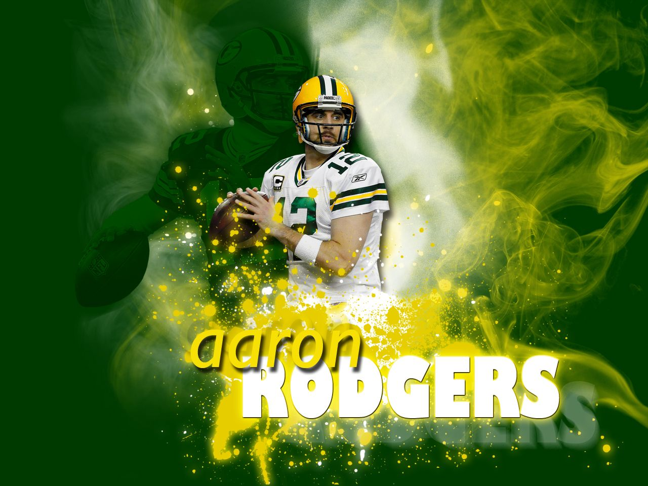 Green Bay Packers Hope you like this Green Bay Packers