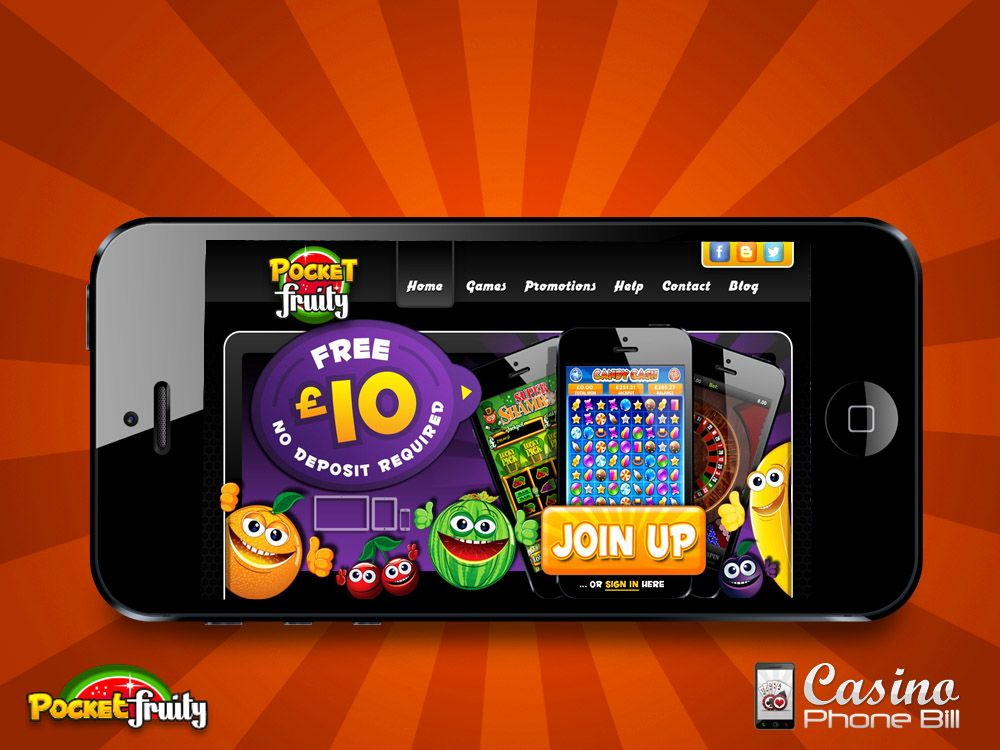 Phone casino contact atlantic city casino reservation