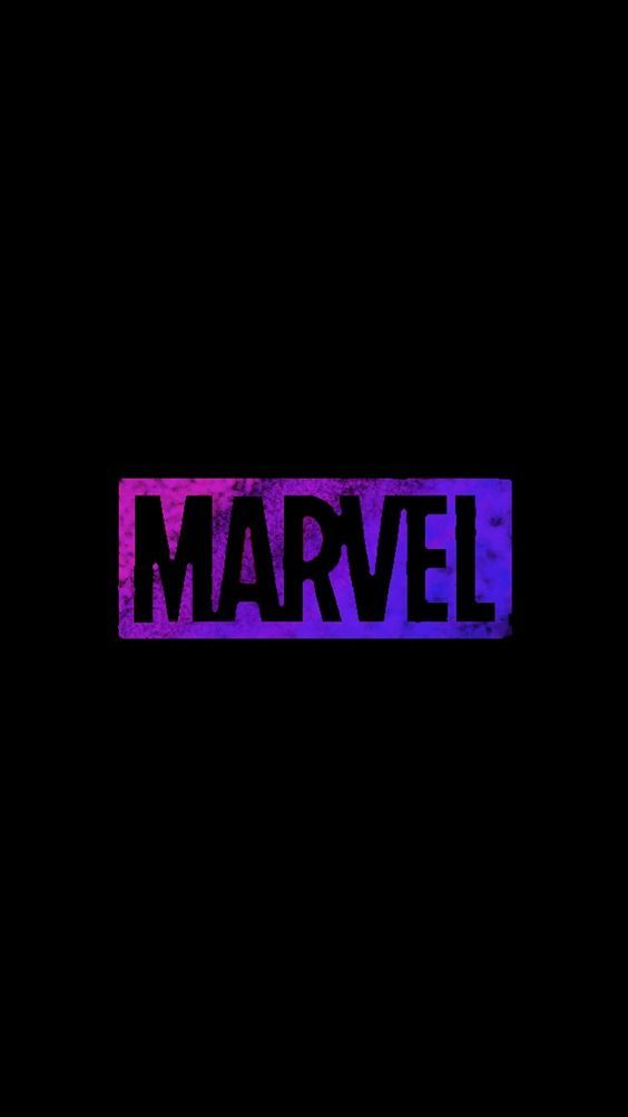 Captain Marvel Logo Captain Marvel Marvel Wallpaper Superhero Wallpaper