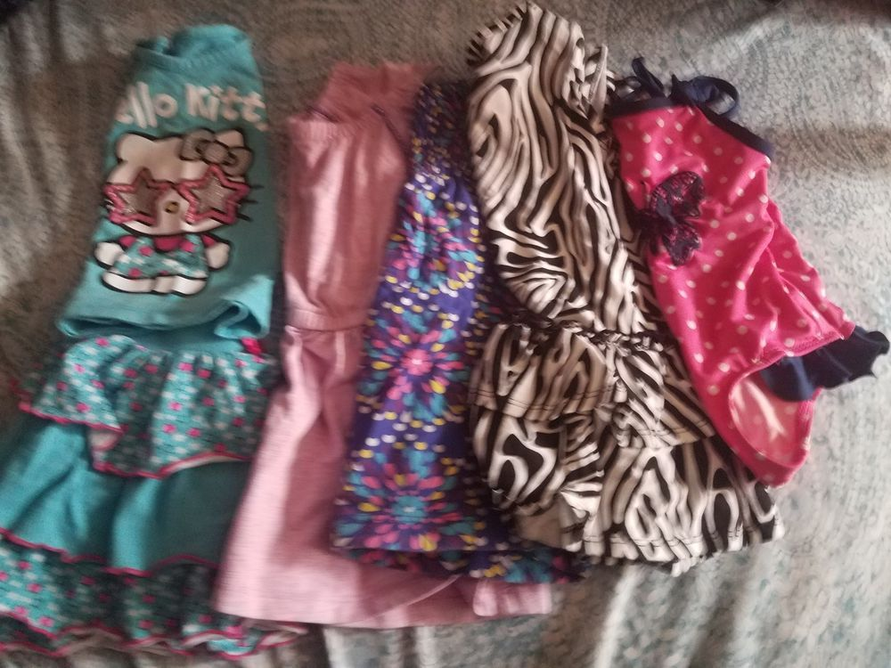 11450a90c2bf Baby/ Toddler Girl Clothes Lot size 12-18 month Spring/Summer/Fall #fashion  #clothing #shoes #accessories #babytoddlerclothing #girlsclothingnewborn5t  (ebay ...