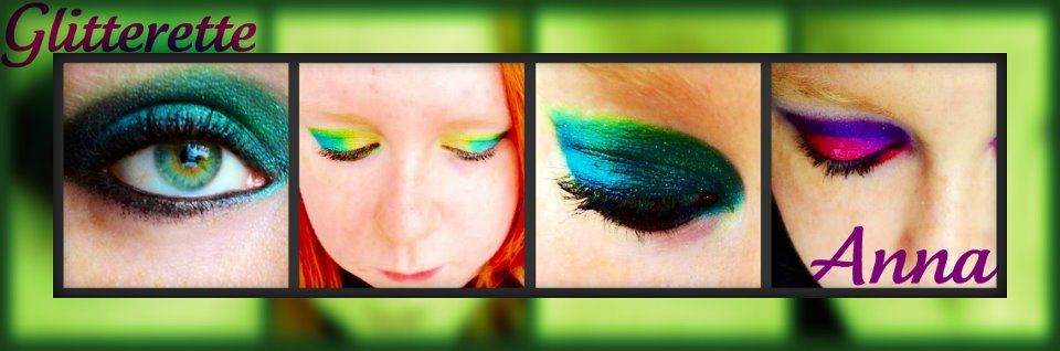This is some of the looks I have done for Vixoden Cosmetics WWW.FACEBOOK.COM/VIXODENCOSMETICS
