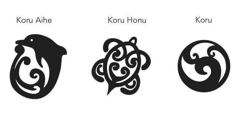 Maori Tattoos Fur Frauen Bedeutung Der Symbole Und Coole Ideen