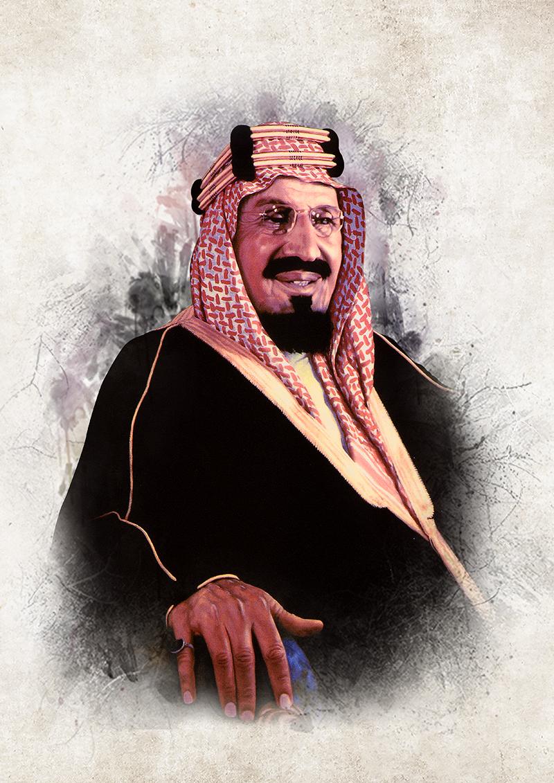 صور اليوم الوطني 89 الملك عبدالعزيز والملك سلمان والامير محمد بن سلمان Psd Amazing Gifs Ksa Saudi Arabia Stairs Design Interior