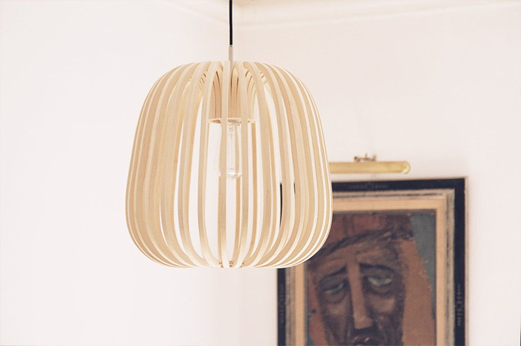 Design Ay Illuminate : M by ay illuminate chez storie paris let there be light