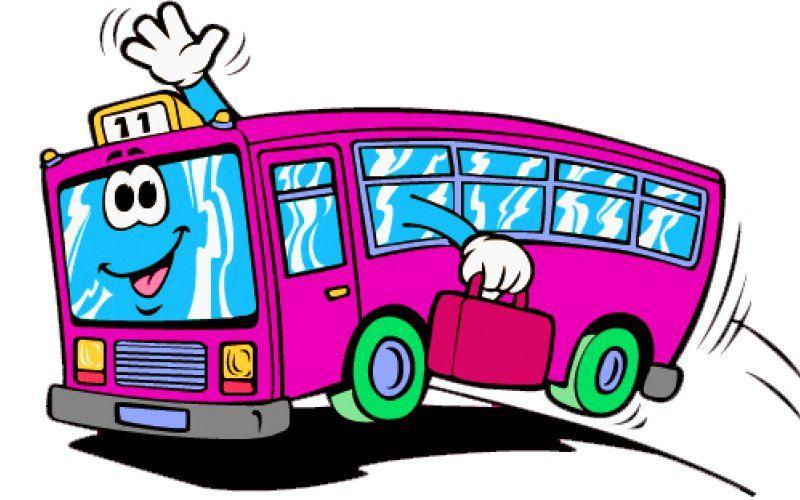 ВНИМАНИЕ!! Распродажа!!!Успей купить билет на автобус ...