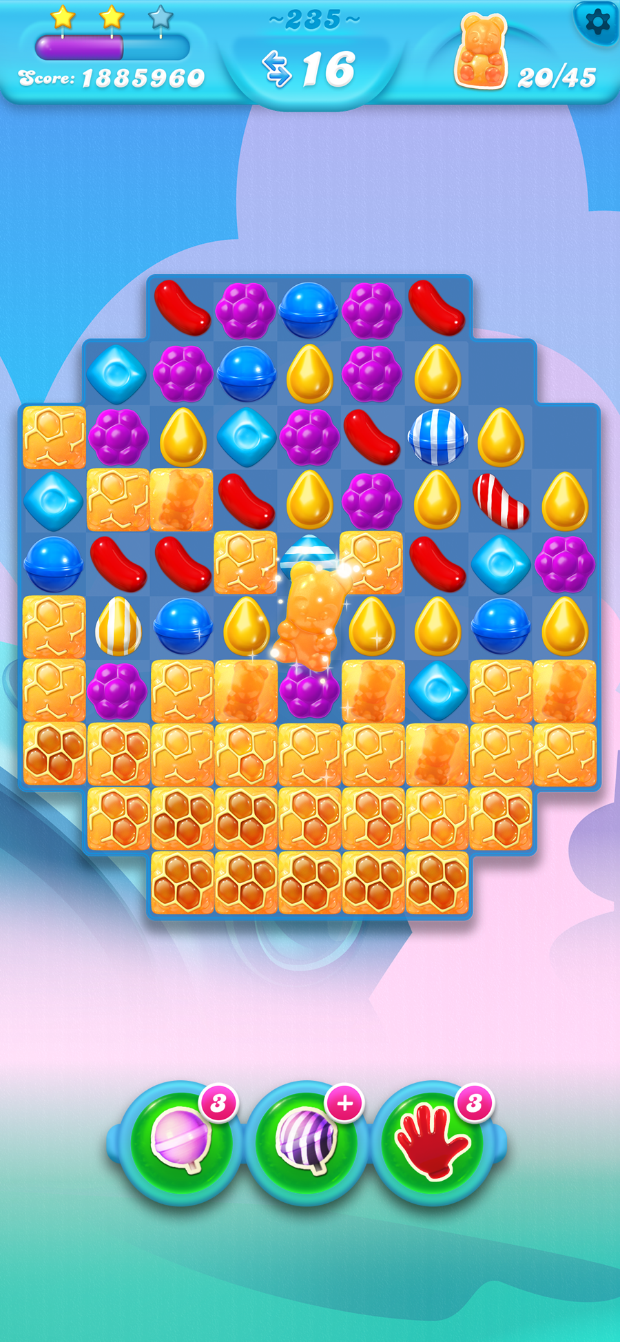 Candy Crush Soda Saga On The App Store Candy Crush Soda Saga Soda Saga Candy Crush
