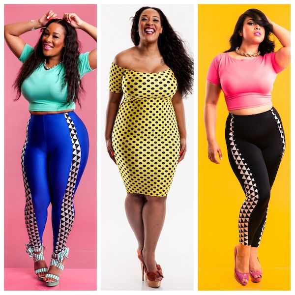 plus size women pictures and quotes |  offerings, including