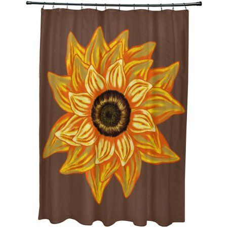 Home Colorful Shower Curtain Shower Curtains Walmart Colorful