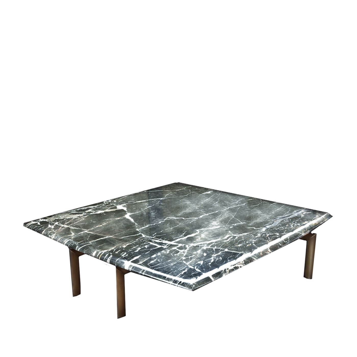 So Large Coffee Table Casa Casati Online At Artemest