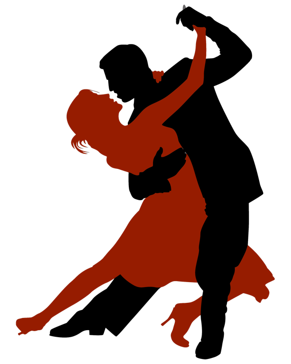 Pin by Kate Vorackova on dance | Pinterest | Tango and Dancing