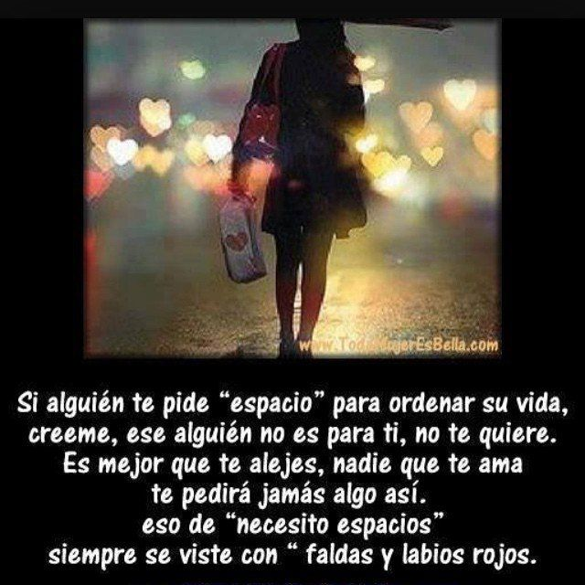 Amor Buenas Noches ==> http://bit.ly/2xlAfiJ #amor #love #paz #vida  #familia #Dios #romanticas #frases #Felicidad #enamorados #Escuchas #novios  #p…