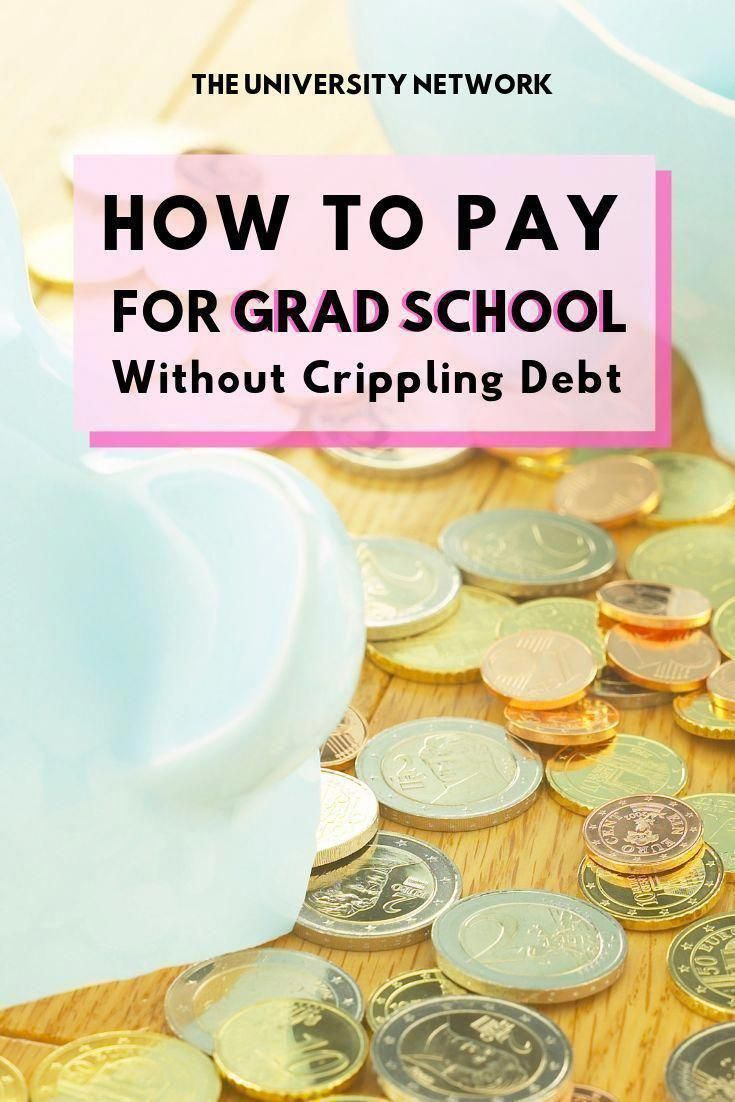 Validate when is finest to apply for scholarships some