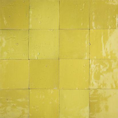 marokkaanse tegels kleuren mosaic del sur floor wall pinterest floor patterns. Black Bedroom Furniture Sets. Home Design Ideas