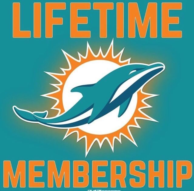 Pin by lisa peterson on go fins pinterest fin fun miami dolphins book jacket fun book cover art voltagebd Choice Image